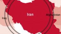 Iran laat Westen zijn militaire kracht zien door een grootschalige militaire oefening te houden bij de Straat van Hormoes. Tegelijk heeft een  woordvoerder namens Khamenei gezegd, dat Iran bereid is de Palestijnen op de Westoever te bewapenen.