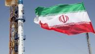 Iran heeft een militaire basis in Syrië gevesitgd. Israel heeft daarover grote zorgen. Iran levert al wapens aan Hezollah. Zo wordt Israel bedreigd uit het Zuiden door de proxy van Iran en vanuit Syrië door Iran zelf