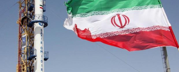 Tijden de protesten eind december en begin januari tegen de Iraanse regering zijn 3500 betogers gevangen gezet, daarvan zitten nu nog 400 vast. Een aantal is in gevangenschap omgekomen.