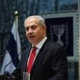 In zijn speech voor het Congress heeft de Israelische premier Netanjahoe gezegd, dat hij alles zal doen om te voorkomen dat een verdrag met Iran wordt afgesloten. Obama wil echter zo snel mogelijk tot een overeenkomst met Iran komen.