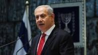 """""""Beter geen deal, dan een slechte deal"""". Dit zei de Israelische premier Netanjahoe toen bekend werd, dat de deadline van 24 november voor een overeenkomst met Iran verschoven is naar 30 juni. Volgens John Kerry is er wel vooruitgang geboekt."""