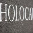 De Israelische premier Netanjahoe beschuldigt iran een nieuwe Holocaust voor te bereiden. De cartoon tenstoonstelling in Iran is daarvan een voorbeeld. Iran zet dat Israel de Holocaust misbruikt en een Holocaust aan richt onder de Palestijnen.