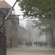 Jarenlang zijn de Iraniërs geïndoctrineerd dat de Holocaust een verzinsel is van het Zionitisch complot om zo het Westen op te zadelen met een schuldgevoel jegens het Joodse volk. Nu is voor het eerst filmmateriaal over Auschwitz uitgezonden.