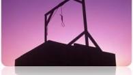 De speciale rapporteur voor de Mensenrechten in Iran constateert ernstige schending van de mensenrechten door Iran. Zo worden doodstraffen geëist voor misdaden, die internationaal gezien niet in aanmerking komen voor de doodstraf.