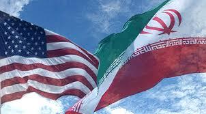Iran had gehoopt met de opheffing van de sanctie, zoals afgesproken in het in 2015 gesloten verdrag met de P5+1 landen, dat de Iraanse economie daarvan zou profiteren. Dat is niet gebeurd. De VS hebben nieuwe sancties opgelegd.
