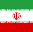 Iran heeft jaren lang Hamas zowel financieel als materieel  gesteund. Na het conflict tussen Hamas (soenitisch) en Iran (sjiïtisch) kwam daaraan een einde. Wil Hamas overleven dan heeft het opnieuw hulp nodig van Iran.