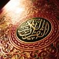 Op de eerste dag van de Ramadan roept de Opperste Leider van Iran, Ayatollah Ali Khamenei, op om kennis over de Koran te verspreiden. Dat zal vrede en stabiliteit in de wereld brengen.