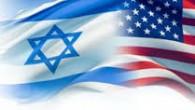 Israel en de VS staan nog steeds vijandig tegenover elkaar voor wat betreft de nucleaire overeenkomst tussen Iran en het Westen. De Israelische minister van Defensie noemt het een totale overgave aan terreur en geweld in de wereld.