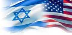 Iran en de VS blijven in elkaars vaarwater. Zowel de VS als Iran hebben gezegd in Syrië te blijven. De VS wil de invloed van Iran in toom houden en Iran wil Assad blijven steunen tegen de VS en Israel.